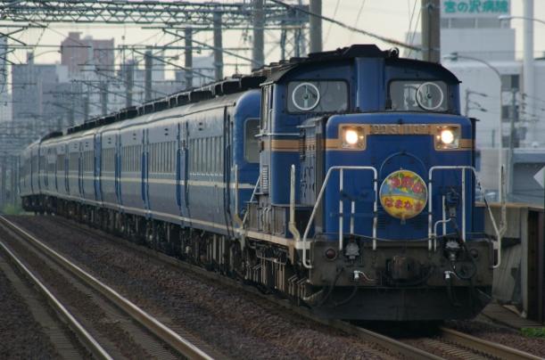 稲積公園駅: Railways Photo Spo...